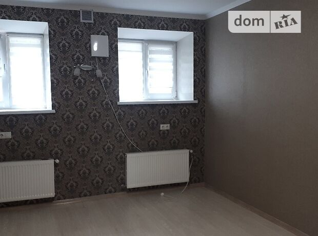 Продаж двокімнатної квартири в Чернівцях на вул. Чернишевського Миколи 38 район Клокучка фото 1