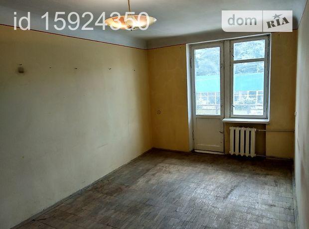 Продажа двухкомнатной квартиры в Черновцах, на Независимости проспект 78, район Проспект фото 1