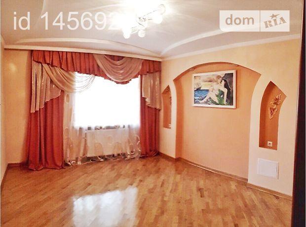 Продажа квартиры, 3 ком., Черновцы, р‑н.Проспект, Независимости, дом 116