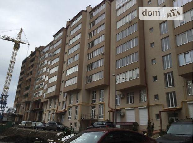 Продажа квартиры, 2 ком., Черновцы, р‑н.Проспект