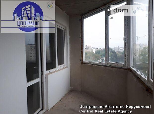 Продажа трехкомнатной квартиры в Черновцах, на Каневская улица район Шевченковский фото 1