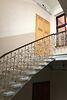 Продажа трехкомнатной квартиры в Черновцах, на ул. Кохановского Антона 12 район Центр фото 4