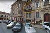 Продажа трехкомнатной квартиры в Черновцах, на ул. Кохановского Антона 12 район Центр фото 1