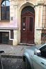 Продажа трехкомнатной квартиры в Черновцах, на ул. Кохановского Антона 12 район Центр фото 2