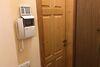 Продажа трехкомнатной квартиры в Черновцах, на ул. Кохановского Антона 12 район Центр фото 7