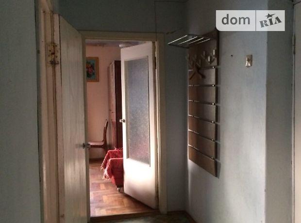 Продажа квартиры, 2 ком., Тернопольская, Чертков, р‑н.Чертков