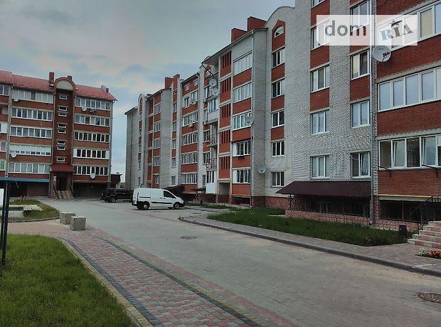 Продажа квартиры, 3 ком., Тернопольская, Чертков, січинського