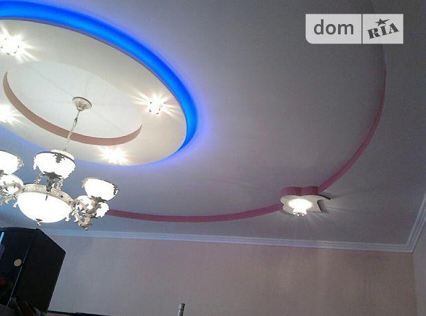 Продажа квартиры, 2 ком., Тернопольская, Чертков, р‑н.Центр, район ж-д вокзалу