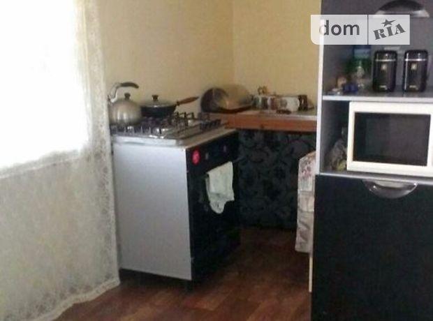 Продажа квартиры, 5 ком., Львовская, Червоноград, р‑н.Червоноград