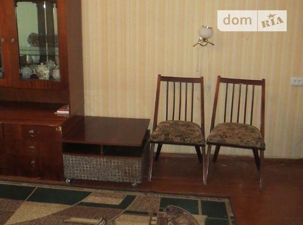 Продажа квартиры, 1 ком., Львовская, Червоноград, р‑н.Червоноград