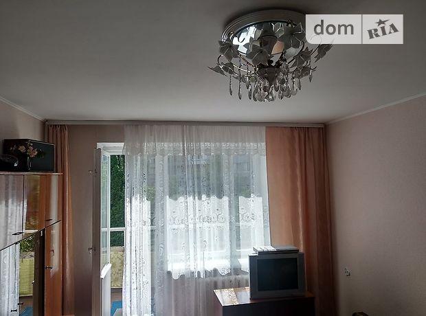 Продажа квартиры, 4 ком., Львовская, Червоноград
