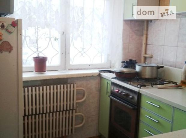 Продажа квартиры, 2 ком., Харьковская, Чугуев, р‑н.Чугуев