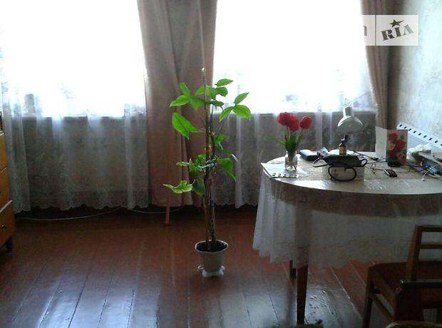 Продажа квартиры, 2 ком., Харьковская, Чугуев, c.Есхар, Мира улица, дом 4