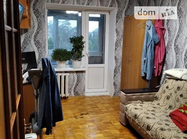 Продажа двухкомнатной квартиры в Чугуеве, фото 1