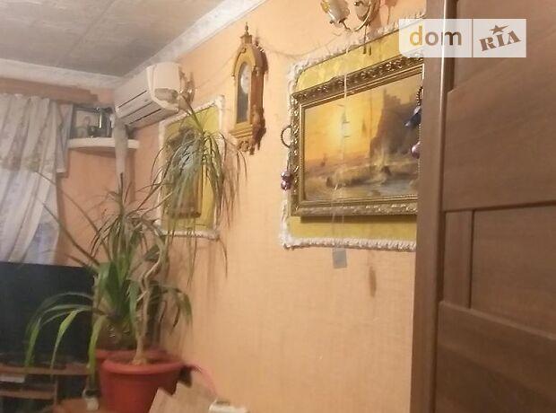 Продажа двухкомнатной квартиры в Дергачах, на Сумской путь Ленина, Свердлова, Петровского район Дергачи фото 1