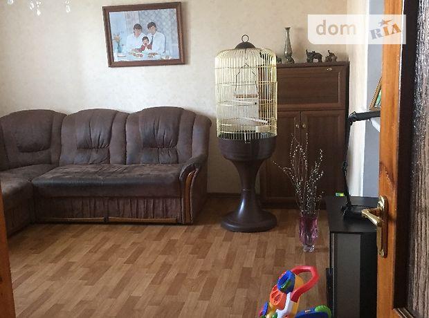 Продаж квартири, 3 кім., Харківська, Дергачі, c.Мала Данилівка
