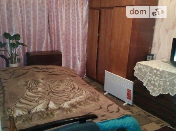 Продажа квартиры, 1 ком., Полтавская, Диканька, c.Стаси, Яковенка, дом 5