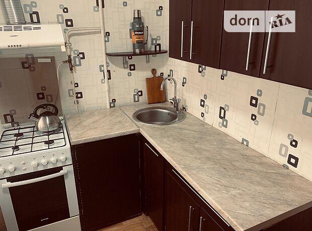 Продажа однокомнатной квартиры в Днепре, на Проспект Богдана Хмельницкого  134, район 12 квартал фото 1