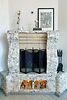 Продажа трехкомнатной квартиры в Днепре, на Мануйлівський проспект 7 район Амур-Нижнеднепровский фото 3