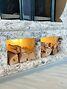 Продажа трехкомнатной квартиры в Днепре, на Мануйлівський проспект 7 район Амур-Нижнеднепровский фото 4