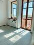 Продажа трехкомнатной квартиры в Днепре, на Мануйлівський проспект 7 район Амур-Нижнеднепровский фото 2