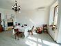 Продажа трехкомнатной квартиры в Днепре, на Мануйлівський проспект 7 район Амур-Нижнеднепровский фото 7