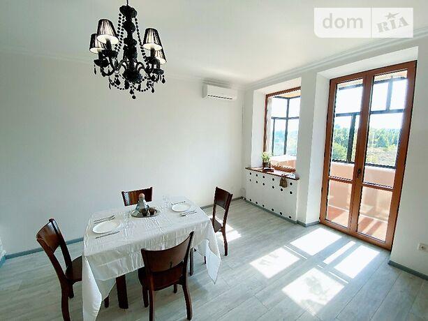 Продажа трехкомнатной квартиры в Днепре, на Мануйлівський проспект 7 район Амур-Нижнеднепровский фото 1