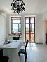 Продажа трехкомнатной квартиры в Днепре, на Мануйлівський проспект 7 район Амур-Нижнеднепровский фото 6