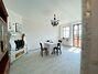 Продажа трехкомнатной квартиры в Днепре, на Мануйлівський проспект 7 район Амур-Нижнеднепровский фото 5