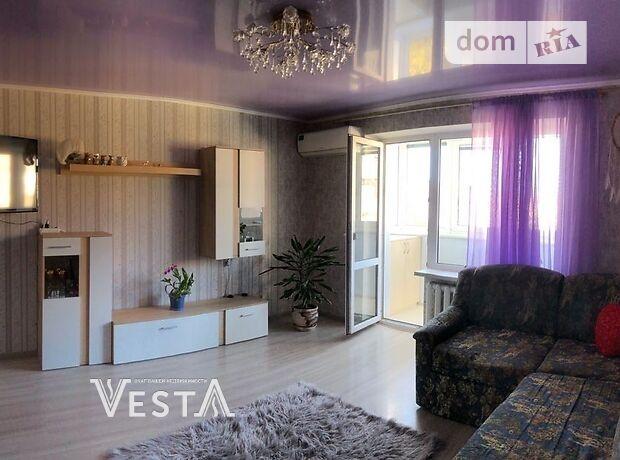 Продажа трехкомнатной квартиры в Днепре, на Марии Лисиченко район Березинка фото 1