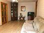 Продажа трехкомнатной квартиры в Днепре, на просп. Героев Сталинграда район Чечеловский фото 7