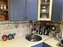 Продажа трехкомнатной квартиры в Днепре, на просп. Героев Сталинграда район Чечеловский фото 8