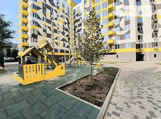 Продаж трикімнатної квартири в Дніпрі на вул. Хмельницького Богдана 11, район Індустріальний фото 2