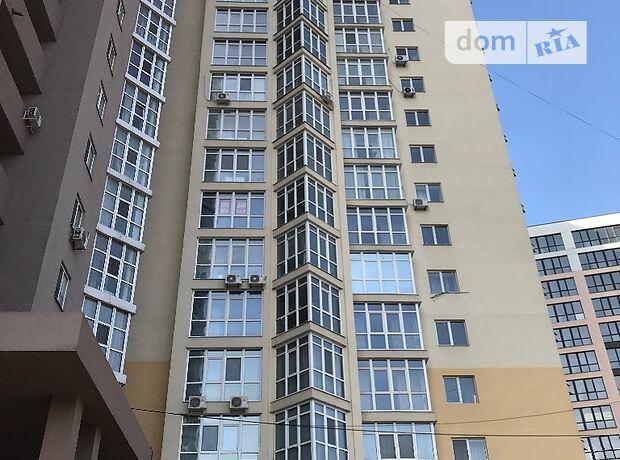 Продажа трехкомнатной квартиры в Днепре, на ул. Мандрыковская 51л,, кв. 61, район Набережная фото 1