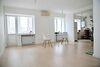 Продажа трехкомнатной квартиры в Днепре, на ул. Набережная Ленина  8 район Набережная фото 8