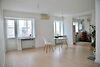 Продажа трехкомнатной квартиры в Днепре, на ул. Набережная Ленина  8 район Набережная фото 1