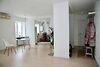 Продажа трехкомнатной квартиры в Днепре, на ул. Набережная Ленина  8 район Набережная фото 4