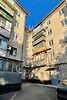 Продажа трехкомнатной квартиры в Днепре, на ул. Набережная Ленина  8 район Набережная фото 3