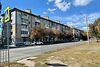 Продажа трехкомнатной квартиры в Днепре, на ул. Набережная Ленина  8 район Набережная фото 2