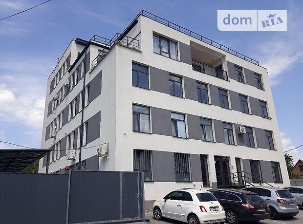 Продажа трехкомнатной квартиры в Днепре, на ул. 9-го Января 54 район Нагорка фото 1