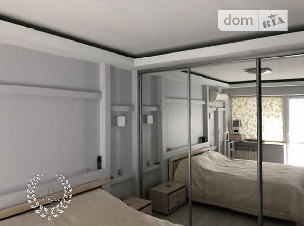 Продажа двухкомнатной квартиры в Днепре, на ул. Жуковского район Нагорка фото 1