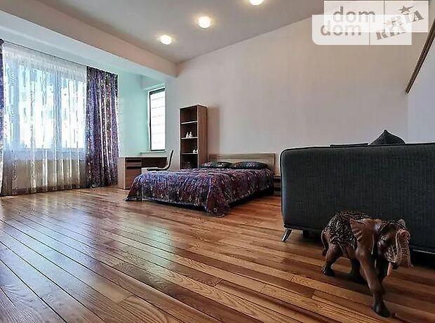 Продажа пятикомнатной квартиры в Днепре, на ул. Жуковского 3 район Нагорка фото 1