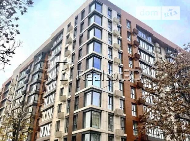 Продажа трехкомнатной квартиры в Днепре, на ул. Жуковского 16 район Нагорка фото 1