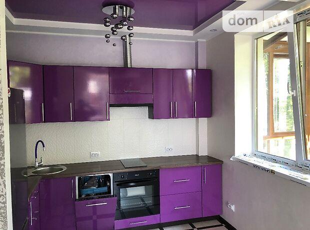Продажа однокомнатной квартиры в Днепре, на ул. Володарского 30а,, кв. 19, район Нагорка фото 1