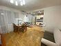 Продажа четырехкомнатной квартиры в Днепре, на ул. Писаржевского район Нагорка фото 4