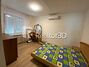 Продажа четырехкомнатной квартиры в Днепре, на ул. Писаржевского район Нагорка фото 5