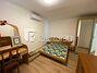 Продажа четырехкомнатной квартиры в Днепре, на ул. Писаржевского район Нагорка фото 6