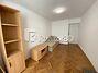 Продажа четырехкомнатной квартиры в Днепре, на ул. Писаржевского район Нагорка фото 7