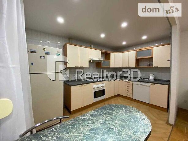 Продажа четырехкомнатной квартиры в Днепре, на ул. Писаржевского район Нагорка фото 1