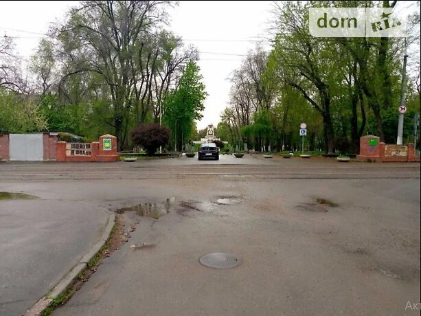 Продажа двухкомнатной квартиры в Днепре, на ул. Севастопольская 2 район Нагорка фото 1